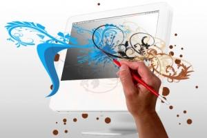 Những kĩ năng cần thiết cho nghề thiết kế đồ họa