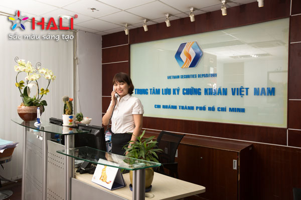 chup anh bao cao thuong nien co so vat chat