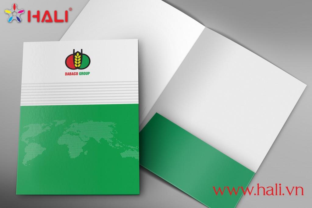 folder-dabaco