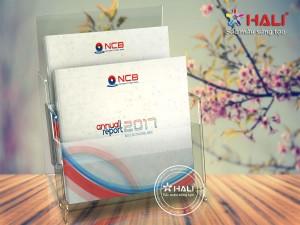 Bao cao thuong nien ngan hang NCB 03