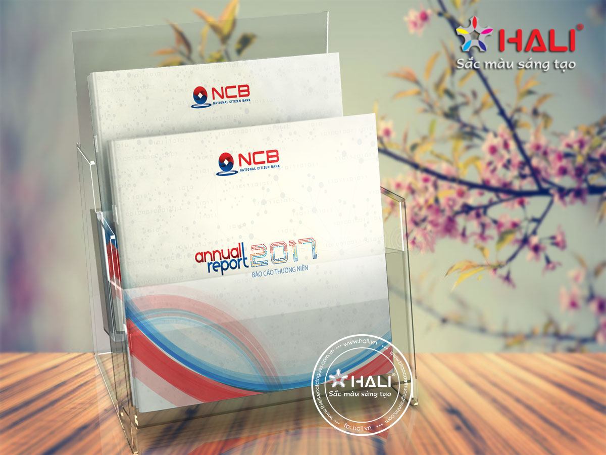 ncb-03-1