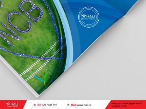 Báo cáo thường niên ngân hàng-06-01