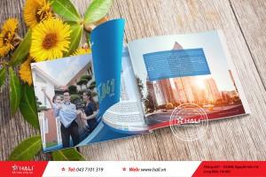Báo cáo thường niên ngân hàng-09-01
