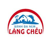 banh-da-nem-lang-chieu