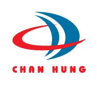 chan-hung