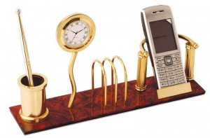 corporate-gifts-1086831