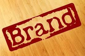 10 lý do doanh nghiệp bạn cần thiết kế thương hiệu