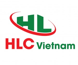 Thiết kế logo Công ty HLC