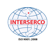 INTERSERCO