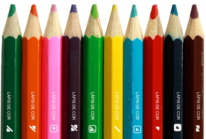 pencil-color-codes
