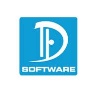 Thiết kế logo Software