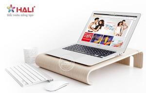 thiet-ke-website-hanosimex