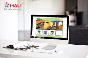 thiet-ke-website-son-dulux