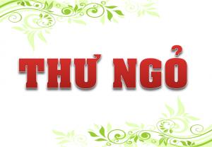 thu-ngo