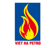 vietha-petro
