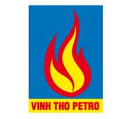 vinhtho-petro