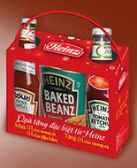 Thiết kế  bao bì - mẫu vỏ hộp đựng bia