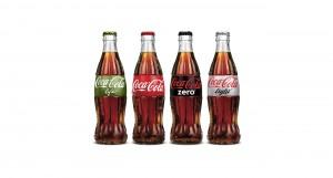 coca-cola-trademark
