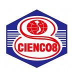 CIENCO8