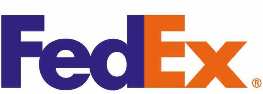 FedEx_Logo_Wallpaper