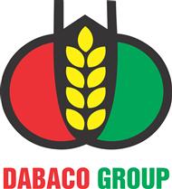 Tập đoàn Dabaco Việt Nam
