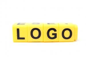 Thiết kế logo hoàn mỹ đầy ấn tượng