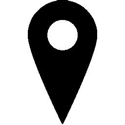 gpsmap-icon