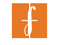 logo-HANOSIMEX