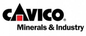 Công ty cổ phần Cavico xây dựng cầu hầm