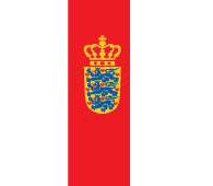Đại sứ quán Đan Mạch