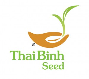 logo-khach-hang-03