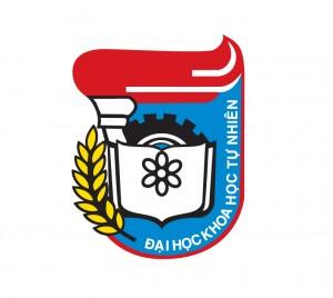logo-khach-hang-05