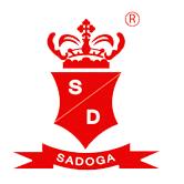 Công ty May Sài Đồng