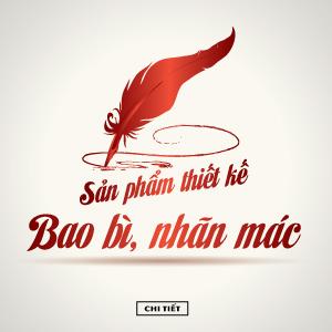 san-pham-tk-bao-bi-nhan-mac