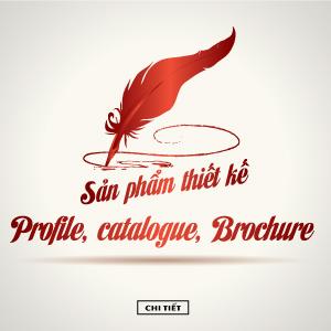 san-pham-tk-profile