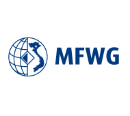 Tài chính vĩ mô MFWG