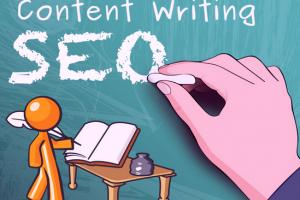 Xây dựng nội dung website thế nào tốt cho SEO ?