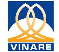 logo vnr