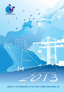 BCTN DVP 2013-1