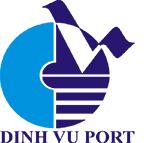 logo dvp