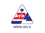 logo sd6