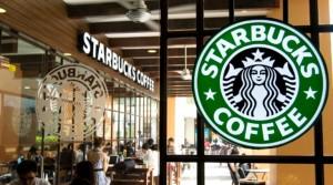 starbucks-coffee-8-giaoduc.vn.net_copy