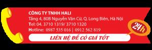 hotline-lien-he-de-duoc-gia-tot-02