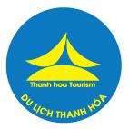SO-DU-LICH-THANH-HOA