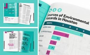 13-1-creative-annual-report-design