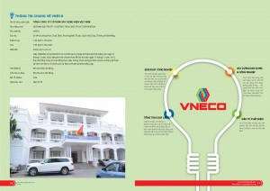 BCTN VNECO 2015 TV small (1)_Page_06