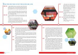 BCTN VNECO 2015 TV small (1)_Page_08