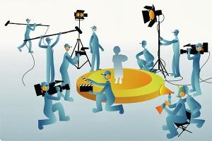 Sản xuất TVC quảng cáo chuyên nghiệp, chất lượng và hiệu quả