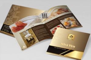 thiet_ke_catalogue_nha_yen1