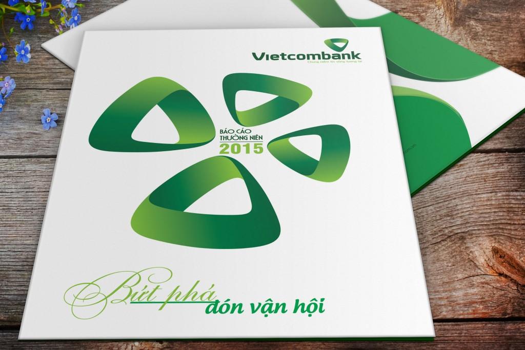 BCTN Vietcombank 01